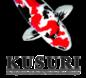 Kusuri-logo