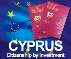 CYPRUS-CITIZENSHIP-INVESTMENT